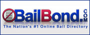 Bail Bond listings